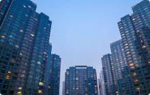 第一季度商品房销售额38378亿 广州新房、二手房涨幅均领涨全国