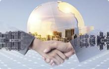 银行涉房信贷额度收紧 多城市提高房贷利率