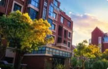 清明小长假期间重点15城新房成交5851套 北京成交量低于去年