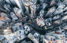 打造城市综合体 广州南沙·十里方圆传递东方人居智慧理念