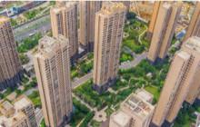深圳二手房市场明显遇冷 二季度新盘值得期待