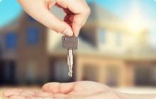 湖州楼市进入密集调控期 3月份湖州新房成交面积环比下降22%