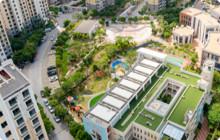 各城市人口争夺忙,保障性租赁住房是否能顺利推行?