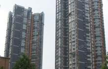 北京新房成交7866套创6年新高