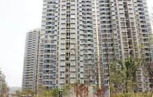 北京东城区楼盘推荐 稀缺地段手慢无!