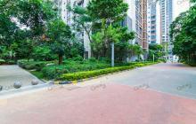 深圳楼市再打新补丁 通过假离婚在深买房行不通了