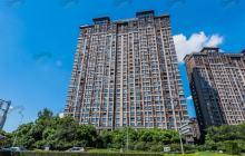 一线城市房价持续领涨 多地调控政策逐渐明晰