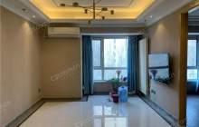 龙湖冠寓打造租住新体验 更贴近青年租房需求