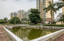 春节期间全国重点10城新房成交同比大增超200%