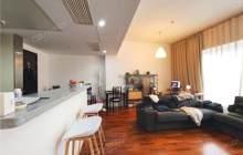 规范长租房市场 引领高质量住房消费新格局