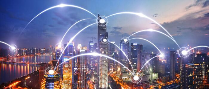 21世纪不动产行业资讯