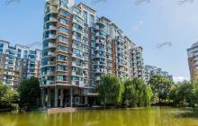 国家统计局:1月各城市住宅销售价格环比涨幅有所扩大