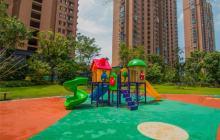 深圳二手房成交参考价发布两周 多家银行在观望中