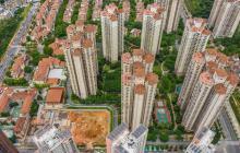 北京预计今年开庭开通7条地铁 昌平线南延有进展!